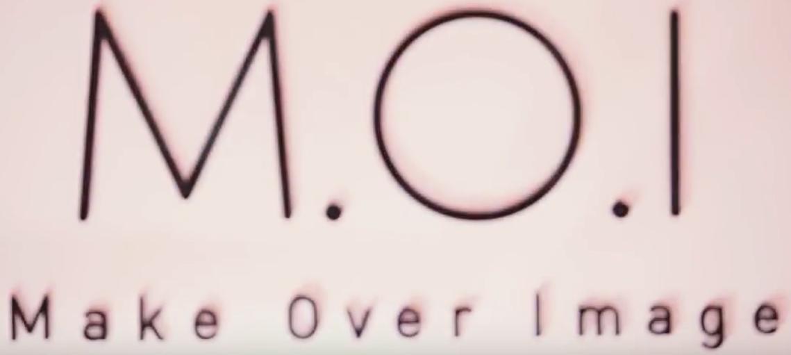 M.O.I LAUNCHING EVENT