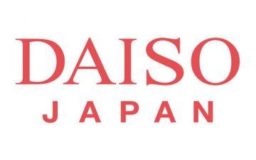 DAISON JAPAN