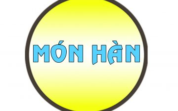 MON HAN