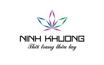 NINH KHƯƠNG