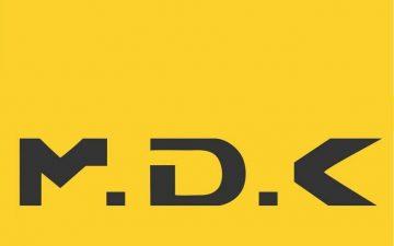 M.D.K