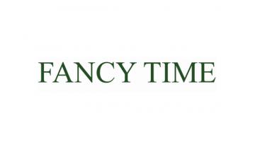 FANCY TIME