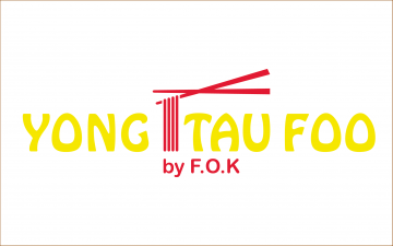 YONG TAU FOO