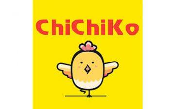CHICHIKO