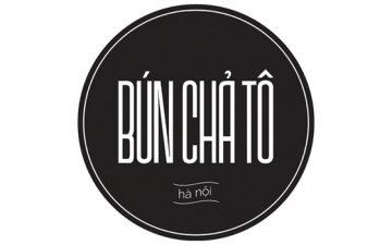 BUN CHA TO