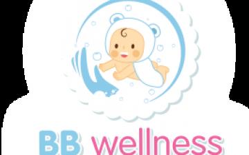 BB WELLNESS