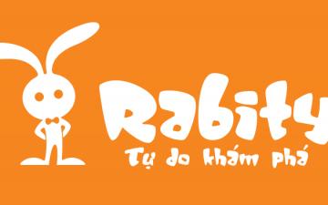 RABITY