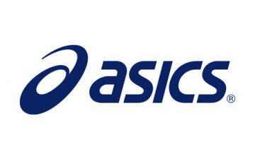 ASICS & ASICS TIGER
