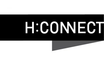 H:CONNECT