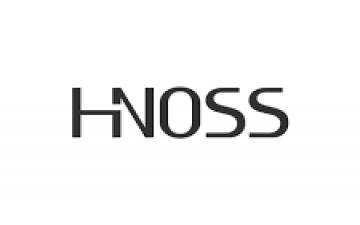 HNOSS