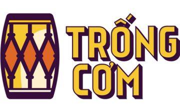 TRONG COM