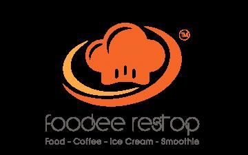FOODEE RESTOP