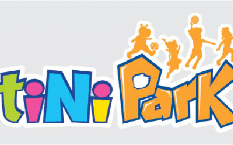 tiNiPark