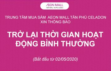 WEB - Thong bao