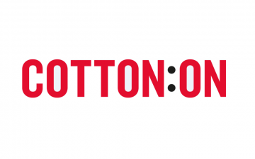 COTTON:ON