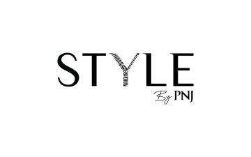 STYLE BY PNJ