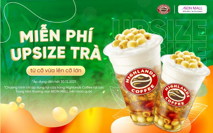 HIGHLANDS E-VOUCHER RIGHT HERE, GET IT NOW!